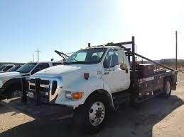 2015 Ford F-650 Roustabout Truck, Cummins ISB 6.7 Power, Auto Trans ... Showboatthis Festive Ford F650 Spotlights New Fuel Advanced Shaqs Extreme Costs A Cool 124k Reveals New Tonkainspired F6f750 Mediumduty Truck For Sale Hatfield Pennsylvania Price 59500 Year 2010 Super Truck Diessellerz Blog Super Truck Team Up On Charity Trend 2018 Ford For Sale In Dalton Ohio Truckpapercom 2015 Marathon 24 Box Walkaround Youtube Shaquille Oneal Buys Massive Pickup As His Daily Driver