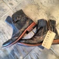Bed Stu Juliana by Bedstu Flats Bedstu Pinterest Clothing Accessories Shoe
