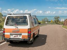 Budget Campervan & Motorhome Rentals - Hippie Drift Europcar Promo Codes Up To 20 Off Car Hire Findercomau Discounts Wwwcldaorg 30 Budget Coupon Code November 2018 Car Rental Discounts Rental Hire In New Zealand The Best Oneway Truck Rentals For Your Next Move Movingcom Military Verification Veterans Advantage Moving Companies Comparison Secrets Deep Cars Come With Membership Fox White Commercial Delivery Stock Image Of Cargo Panel Rent A Voucher Codes Active Store Deals Moving Truck Discount Code