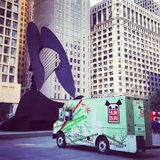 The Yum Dum Truck On Twitter: