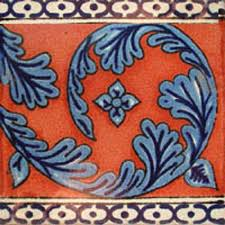 278 best cheap mexican tile sale images on mexican