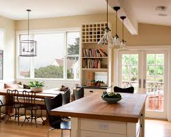 country kitchen table lighting kitchen table lighting ideas in