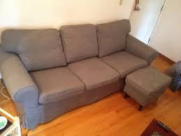 furniture comfortable ikea ektorp sofa for your living room sofas