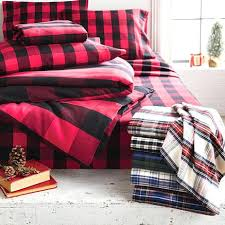 Duvet Covers Plaid Ikea Duvet Cover Plaid – Ems Usa