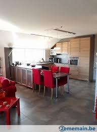 je cherche une chambre a louer appartement 3 chambres à louer basse énergie 2ememain be