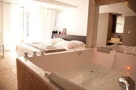 chambre d hote le faou chambre avec privatif aquitaine louer la chambre avec