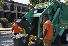 Baltimore City To Let Residents Pick Small Or Large Trash Cans ... North Americas Best Junk Removal And Hauling Service King Trash Bin Cleaning Equipment Build A Truck Or Trailer View Royal Garbage Recycling Disposal Can Baileys Classy Cans Las Vegas Home Residential Bluehill Company For Sale Equipmenttradercom Solid Waste Eco Wash Systems Industries Llc