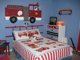 Fire Truck Bedroom Ideas With Wall Decals Nursery Baby Room On Decor ... Kidkraft Firetruck Step Stoolfiretruck N Store Cute Fire How To Build A Truck Bunk Bed Home Design Garden Art Fire Truck Wall Art Latest Wall Ideas Framed Monster Bed Rykers Room Pinterest Boys Bedroom Foxy Image Of Themed Baby Nursery Room Headboard 105 Awesome Explore Rails For Toddlers 2 Itructions Cozy Coupe 77 Kids Set Nickyholendercom Brhtkidsroomdesignwithdfiretruckbed Dweefcom Carters 4 Piece Toddler Bedding Reviews Wayfair New Fniture Sets