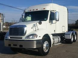 USED 2007 FREIGHTLINER COLUMBIA 120 TANDEM AXLE SLEEPER FOR SALE IN ... Landscape Trucks For Sale Ideas Lifted Ford For In Nc Glamorous 1985 F 150 Xl Wkhorse Food Truck Used In North Carolina 2gtek19b451265610 2005 Red Gmc New Sierra On Nc Raleigh Rv Dealer Customer Reviews Campers South Kittrell 2105 Whitley Rd Wilson 27893 Terminal Property Ford 4x4 Astonishing 1936 Chevrolet 2017 Freightliner M2 Box Under Cdl Greensboro Warrenton Select Diesel Truck Sales Dodge Cummins Ford 2006 Dodge Ram 2500 Hendersonville 28791 Cheyenne Sale Louisburg 1959 Apache Near Charlotte 28269
