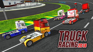 100 Truck Race Games Racing 2018 Android In TapTap TapTap Discover Superb