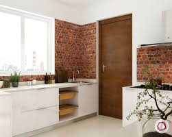 11 wall cladding ideas for indian homes