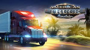 100 Download Truck Simulator Free Download American Truck Simulator