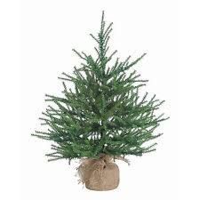 Lifelike Artificial Christmas Trees Uk by Artificial Christmas Trees Ebay