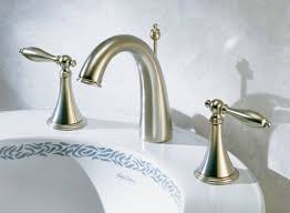 Freeze Proof Faucet Menards by Bathroom Contemporary Kohler Faucets For Kitchen Or Bathroom