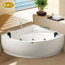 Portable Bathtub For Adults Uk by 17 Best Portable Bathtubs Images On Pinterest Portable Bathtub