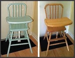 jenny lind high chair safety strap chairs home design ideas