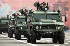 Russia To Develop Next-generation Armored Vehicles - Russia Beyond Ohs Meng Vs003 135 Russian Armored High Mobility Vehicle Gaz 233014 Armored Military Vehicle 2015 Zil The Punisher Youtube Russia Denies Entering Ukraine Vehicles Geolocated To Kurdishcontrolled Kafr Your First Choice For Trucks And Military Vehicles Uk Trumpeter Gaz66 Light Gun Truck Towerhobbiescom Truck Editorial Otography Image Of Oblast 98644497 Stock Photo Army Engine 98644560 1948 Runs Great Moscow April 27 Army Cruise Through Ten Fiercest Of All Time Kraz 6322 Soldier Brochure Prospekt