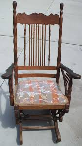 Antique 1900's Victorian Stick-and-Ball Oak Platform Rocker – Haute ... American Victorian Eastlake Faux Bamboo Rocking Chair National Chair Wikipedia Antique Wooden Rocking Ebay Image Is Loading Oak Bentwood Rocker And 49 Similar Items Accent Tables Chairs Welcome Home Somerset Pa Bargain Johns Antiques Morris Archives Classic 1800s Abraham Lincoln Style Ebay What Is The Value Of Rockers Gliders I The Beauty Routine A Woman Was Anything But Glamorous
