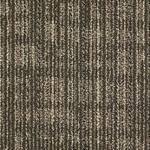 mesh weave tile 54458 shaw commercial carpet tiles