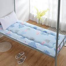 tatami bodenmatte tatami und futon d 70 x 170 cm einfach