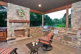 Patio Ideas ~ Outdoor Patio Fireplace Designs Outdoor Fire Pit ... Top Backyard Patios And Decks Patio Perfect Umbrellas Pavers On Ideas For 20 Creative Outdoor Bar You Must Try At Your Fireplace Gas Grill Buffet Lincoln Park For Making The More Functional Iasforbayardpspatradionalwithbouldersbrick Concrete Patio Decorative Small Backyard Patios Get Design Ideas Best 25 On Pinterest Small Vegetable Garden Raised Design Cool Paver Designs Pictures