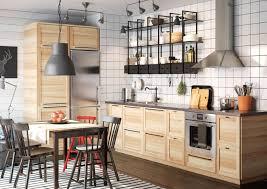 top 5 discount küchenhersteller 2021