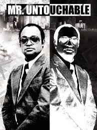 Amazon.com: Mr. Untouchable: Nicky Barnes, Leon