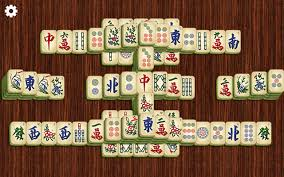 play mahjong solitaire tiles mahjong epic for iphone android kristanix