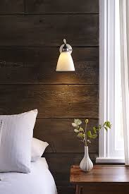 the 25 best switched wall lights ideas on wall light