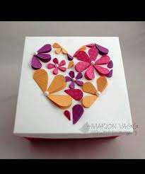 Creative Craft Ideas Diy Crafts Do It Yourself Projects To