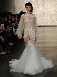 sexiest wedding dresses ever 24 with sexiest wedding dresses ever