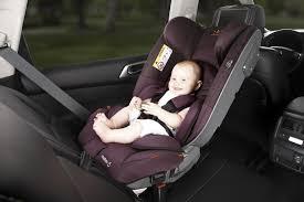 siege auto bebe neuf l infographie qui nous dit tout sur le siège auto afin de bien