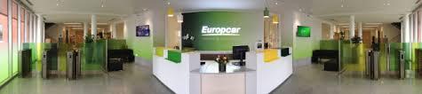 europcar siege 100 images car leasing deals uk all car leasing