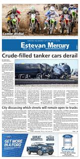 Estevan Mercury By Estevan Mercury - Issuu Renegade Transportation The Worlds Newest Photos Of Pup And Trailer Flickr Hive Mind Over The Road Apparel Makes Clothes For Truck Drivers Fleet Owner Cottonwood Reopens Coowner Says Meadowlark Still Shut Down Truck Post Sept 2013 By Supply Newspaper Issuu Billings Montana Familypedia Fandom Powered Wikia Kingsway Towing Group Opening Hours 11241 156 St Nw Edmton Ab Bill Martin Author At Haul Produce Page 109 212 Kenjay Fiedler Excavating Sheboygan Falls Wisconsin Demolition Home Country Life July 2017 Lynden Tribune Meadow Lark Solutions
