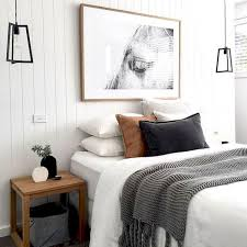 33 Ideas For Small Apartment Bedroom College 11 33DECOR