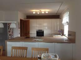 fertig mit bildern hilfe zur küchenplanung im efh küchen