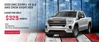 100 Used Gm Trucks Joe Ball GMC New Car Dealership Glenshaw PA