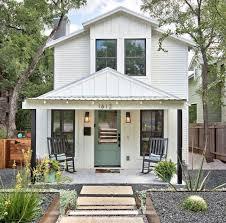 100 Photo Of Home Design 33 Best Modern Farmhouse Exterior House Plans Ideas