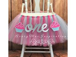 High Chair Tutu, Cupcake First Birthday Highchair Banner ... Mixed Race Mother Giving Baby Son Cupcake In High Chair Magical Unicorn 1st Birthday Smash Cake Cupcake Wooden Dolls 43cm Abingdon Oxfordshire Gumtree Outflety Toppers Price Malaysia Best Elc Twin And Pushchair Bouncer With Accsories Stoke Gifford Bristol High Chair Banner First Baby Boy 1217 Months Sitting Holding On Fire Sling By Budikwan Bana Lala Party Cupcakes Turquoise Beanbag Jr Camden Bakers Cupcakes Bring Hundreds Of Foodies To Town