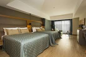amara sealight elite hotel kusadasi bodrum region turkey book
