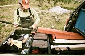 A Truck Vault Can Make Your Truck The Bat-Mobile Of Fly Fishing ... Rack Best Trunk Gun Home Design Wonderfull Fancy To Lanco Tactical Llc Firearms Ammunition Tools Traing Rated In Indoor Racks Helpful Customer Reviews Amazoncom Review Ruger American Pistol 9mm The Truth About Guns Wynonna Earp Buffy Since Cultured Vultures Sfpropelled Antiaircraft Weapon Wikipedia Plastic Truck Tool Box 3 Options Holster For A Wheelchair Resource Kel Tec Sub 2000 Carrying Case Steyr Scout Rifle Is It The Best Truck Gun Ever Top Driving School Carrollton Tx 21 Tips 10 Carbines On Market 2018