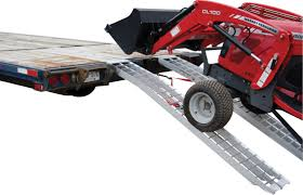 2 Pc 3,000 Lb 90 X 12 In. Arched Aluminum UTV Ramps | Princess Auto Oxlite Alinum Loading Ramps For Atv Lawn Mowers Motorcycles And More Heavy Duty Ramps Truck Kmart 20 Ton Ramp Youtube Loading Commercial Fleet Accsories Transform Van And Portable Folding Wheelchair The People 1500 Lb 77 X 50 In Trifold Alinum Princess Auto New Ezs 7280 Jungheinrichs Heavyduty Tow Tractor Jungheinrich Truckline Rage Powersports 16 Fplate 5000 Trailer Greenlight Series 10 1968 Ford F350 Vehicle 32m 182t Capacity Topmaq Super 4post Lifts