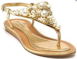 Wedding Shoe Wednesday