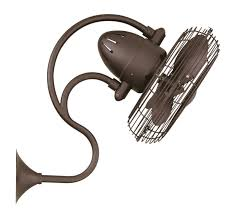 Decorative Oscillating Floor Fans by Outdoor Wall Mounted Ceiling Fans Oscillating Fan Mount Pedestal