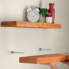 best 25 floating shelves bedroom ideas on pinterest tv wall