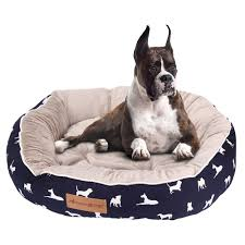 Pet Products Dog Bed Bench Dog Beds Mats For Small Medium Large Dogs ... Amazoncom Colorful Kids Bean Bag Chair With Dogs Natural Linen Bean Bag Chairs For Sale Chair Fniture Prices Brands Dog Bed Korrectkritterscom Cordaroys Convertible Bags Theres A Bed Inside Full Shop Majestic Home Goods Ellie Classic Smalllarge Big Joe Milano Green Sofa 8 Steps Pictures Comfort Research Zulily Emb Royal Blue Dgbeanlargesolidroyblembgg Fuf Nest Wayfair Queen