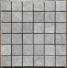 Sandstone Ceramic Tiles to Pin on Pinterest PinsDaddy