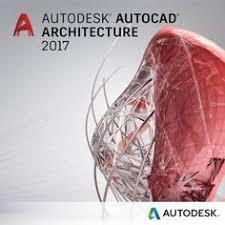 Autodesk Revit 2017 1 x64 RUS ENG Софт