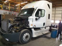 2011 Freightliner Cascadia 125 | TPI Ram Pickup Wikipedia Truck Of The Year Winners 1979present Motor Trend 2011 Ford F150 Svt Raptor 62l As Ram Rumble Stripes 2009 2010 2012 2014 Dodge Bed Supercrew Pictures Information Specs Contenders The Company F250 Photo Image Gallery Used Isuzu Dmax Pickup Trucks Price 9761 For Sale Best Reviews Consumer Reports Super Duty Dream Cars Trucks Motorcycles