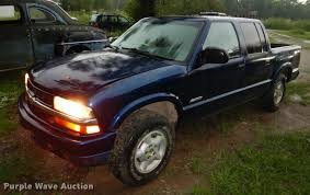 2003 Chevrolet S10 LS Crew Cab Pickup Truck | Item EO9506 | ... Best 94 Chevy S10 Project Truck For Sale In League City Texas 2018 Chevy Blazer For Sale Cars Trucks Paper Shop Free 50 Milwaukee Used Chevrolet Savings From 2249 2004 Pickup Nationwide Autotrader 1984 Drag Youtube Diesel Lifted Northwest 1951 Woody Project On Frame 1947 1948 1949 1950 1999 History Pictures Value Auction Sales 2001 Crew Cab Pickup Truck Item K5359 Sold 2003 Ls Eo9506 Uncommon Performance Gmc S15 Roadkill Delightful 2002 Collect